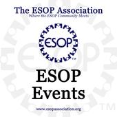 ESOP Events icon