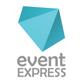 Event Express icon