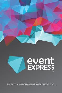 Event Express poster
