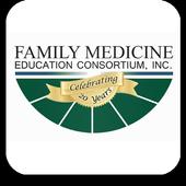 FMEC 2015 icon