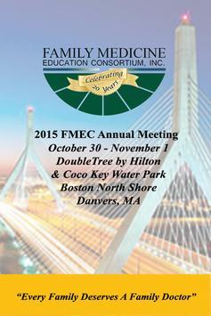FMEC 2015 poster