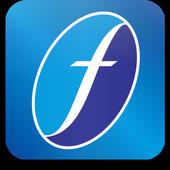 FOCUS 2016 icon