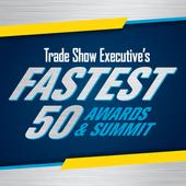 TSE Fastest 50 Awards & Summit icon