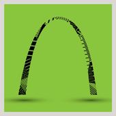 FiNet Forum icon