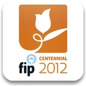 2012 FIP World icon