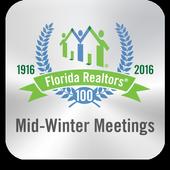 2016 Mid-Winter Meetings icon