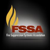 FSSA Annual Forum icon