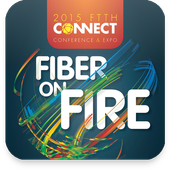 2015 FTTH Connect icon