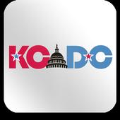 2013 Key Club Convention icon