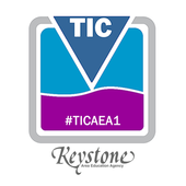 Keystone AEA TIC icon