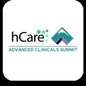 HCA - Advanced Summit 2014 icon