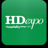 HD Expo 2016 icon