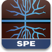 SPE Hydraulic Fracturing 2015 icon