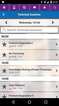 SPE Hydraulic Fracturing 2016 apk screenshot