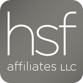 HSF Events icon