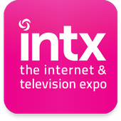 INTX 2016 icon