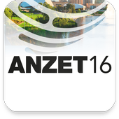 ANZET16 icon