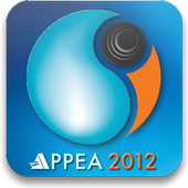 APPEA 2012 Conference icon