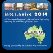 Internoise 2014 icon