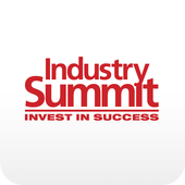 Industry Summit icon