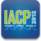 119th Annual IACP Conference icon