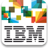 IBM Performance 2012 NL icon