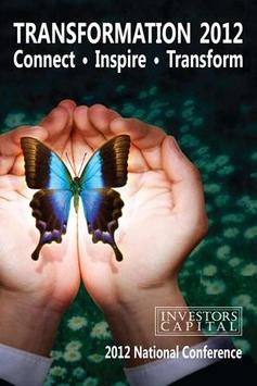 Investors Capital 2012 apk screenshot
