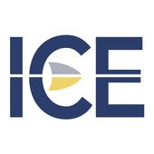 ICE Conferences icon