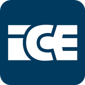 ICE Events icon