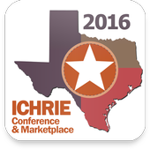 2016 ICHRIE Conference icon