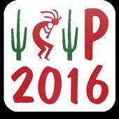 ICIP 2016 icon
