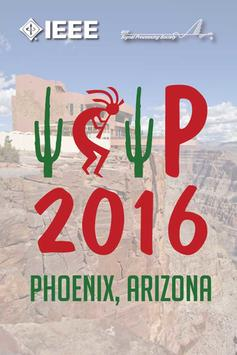 ICIP 2016 poster