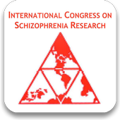 15TH ICOSR CONGRESS icon