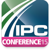 2015 IPC Conference icon
