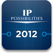 2012 IPP Conference & Expo icon