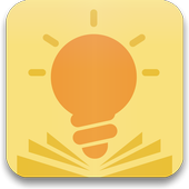 PYMNTS Innovation Project 2013 icon