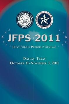 JFPS poster