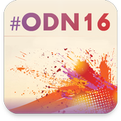 2016 ODN Annual Conference icon