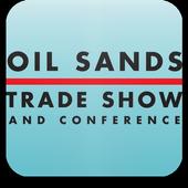 Oil Sands Trade Show & Conf 14 icon