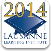 Lausanne Learning Institute 14 icon