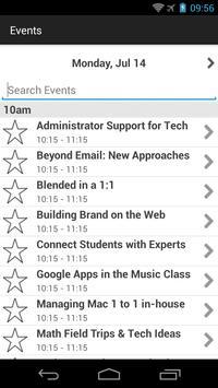 Lausanne Learning Institute 14 apk screenshot
