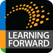 Learning Forward Events icon