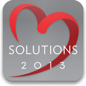 Mohawk Solutions Convention icon
