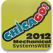 Mechanical Systems WEEK 2012 icon