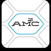 MPA AMC 2013 icon