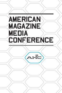 MPA AMC 2013 poster
