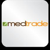 Medtrade 2016 icon