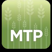 Mobilizing the Public Con 2014 icon