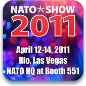 The NATO Show 2011 icon