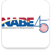 NABE 2016 Annual Conference icon